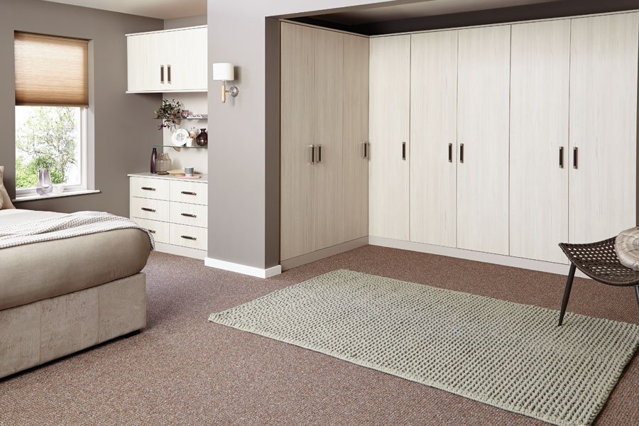 Adela-Cotton-Fitted-Bedroom