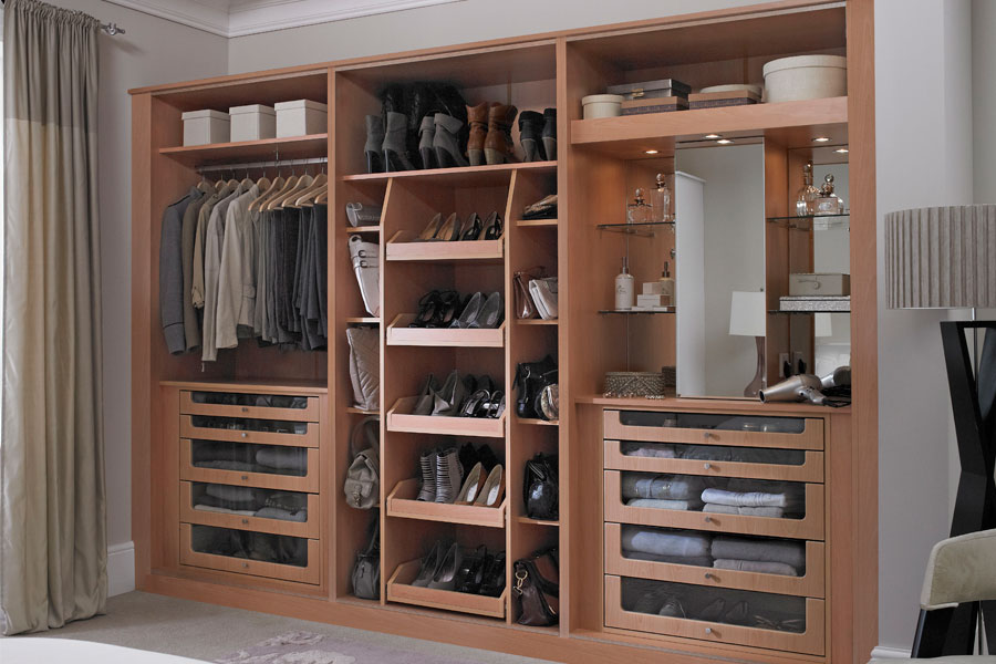 built benefits the rec in brilliant realestatecrunch wardrobes of wardrobe
