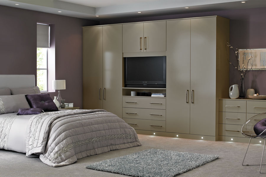 Cassia-Willow-Fitted-Bedroom