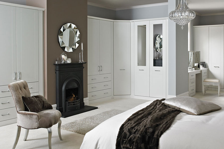 Isabella-White-Fitted-Bedroom