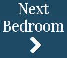next-bedroomjpg