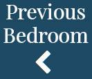 prev-bedroomjpg