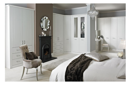 flexible finance for fitted bedrooms and fitted wardrobes On fitted bedrooms 0 finance