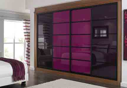 Sliding-wardrobes-plum