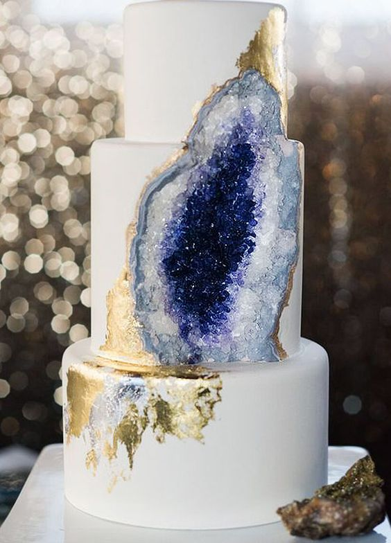 weddingcake1jpg