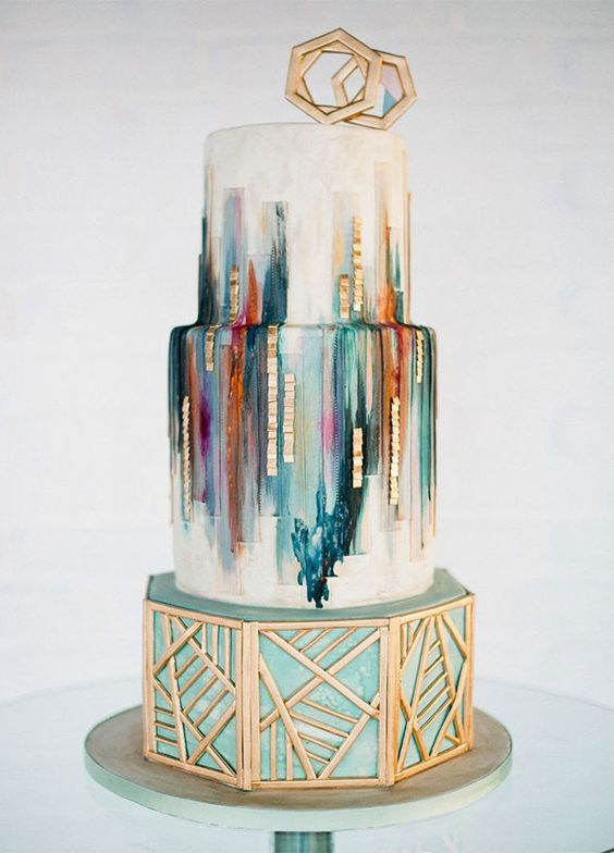 weddingcake2jpg