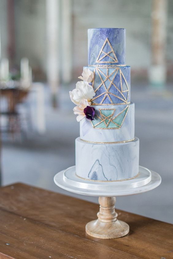 weddingcake5jpg