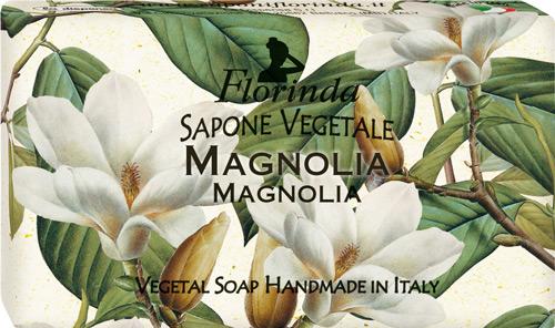 Sapone  Florinda magnolia