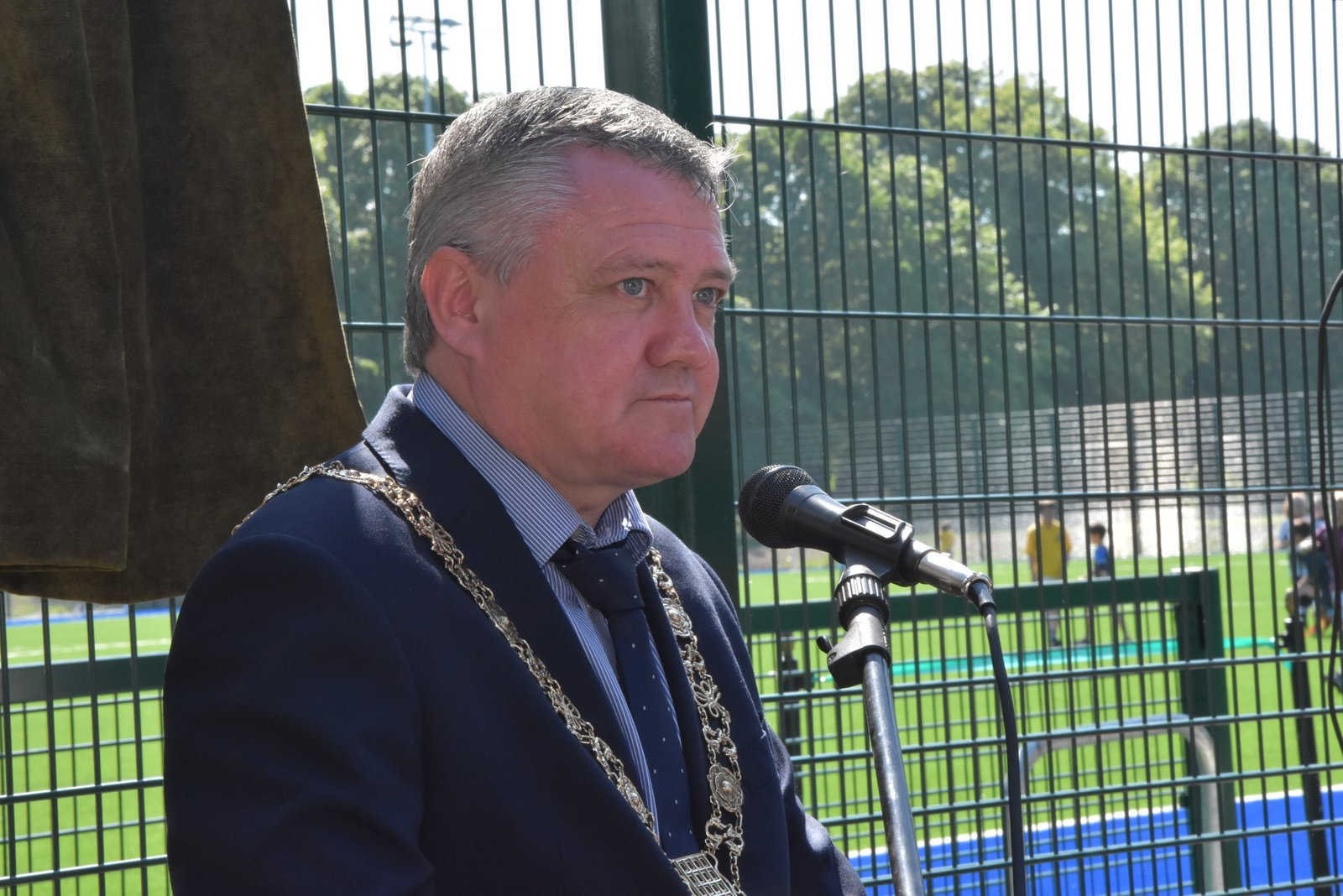 all-weatherpitchopeningstannesraheny-25051755jpg