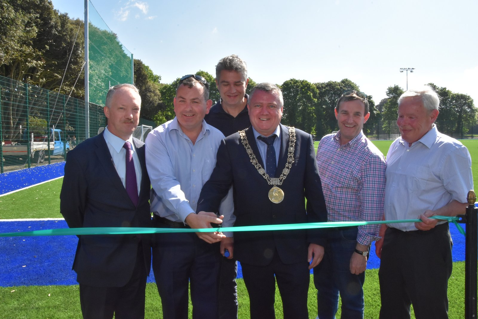 all-weatherpitchopeningstannesraheny-25051781jpg