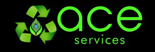 Ace Pest Control Services