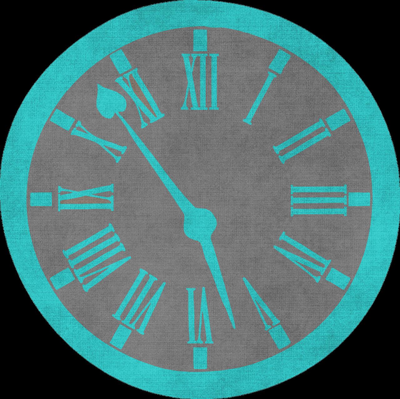clock-1437381_1280png