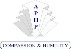 aphp-logojpg