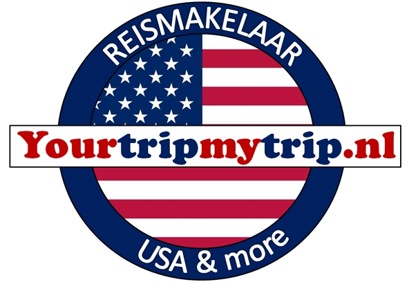 Yourtripmytrip.nl