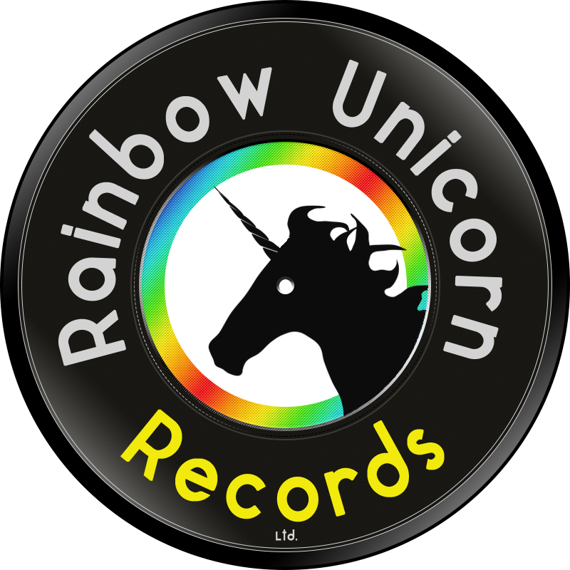 Rainbow Unicorn Records