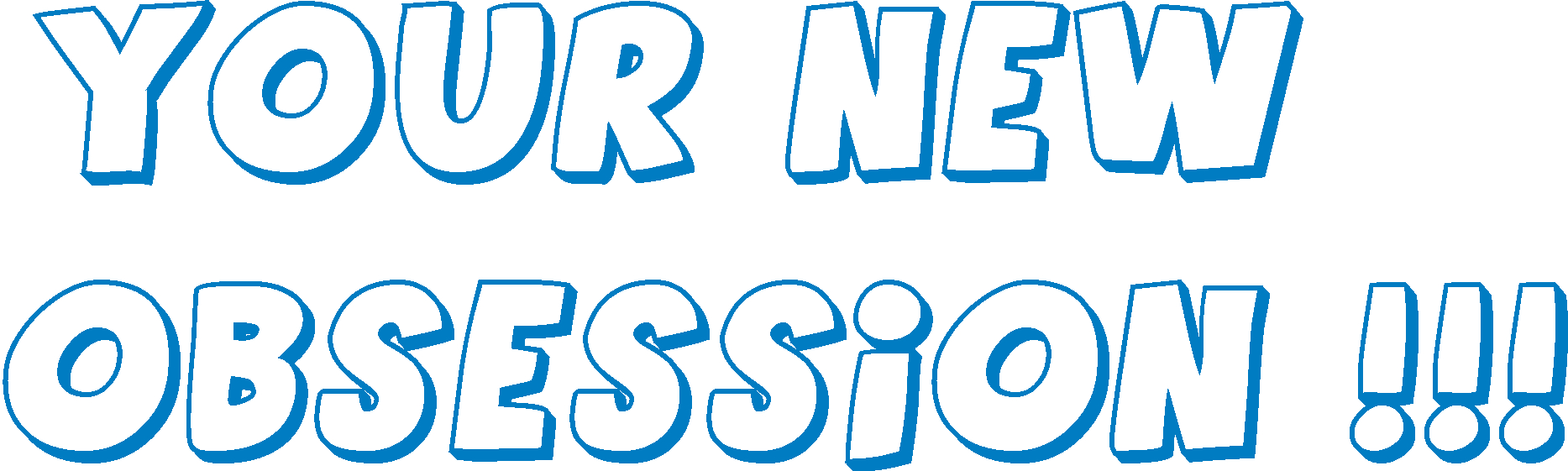 new_obsessionjpg