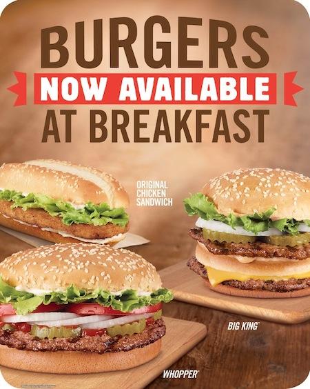 2014-05-08-burgersatbreakfast_burgerbusinesscomjpg