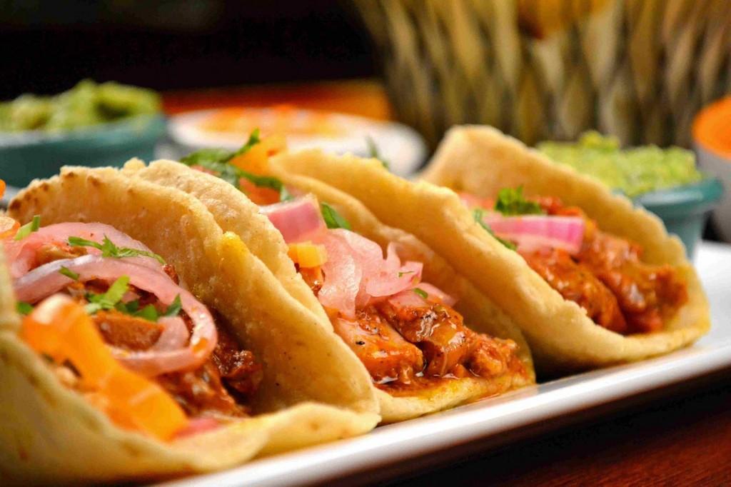 hull-mexican-food-1024x682jpg