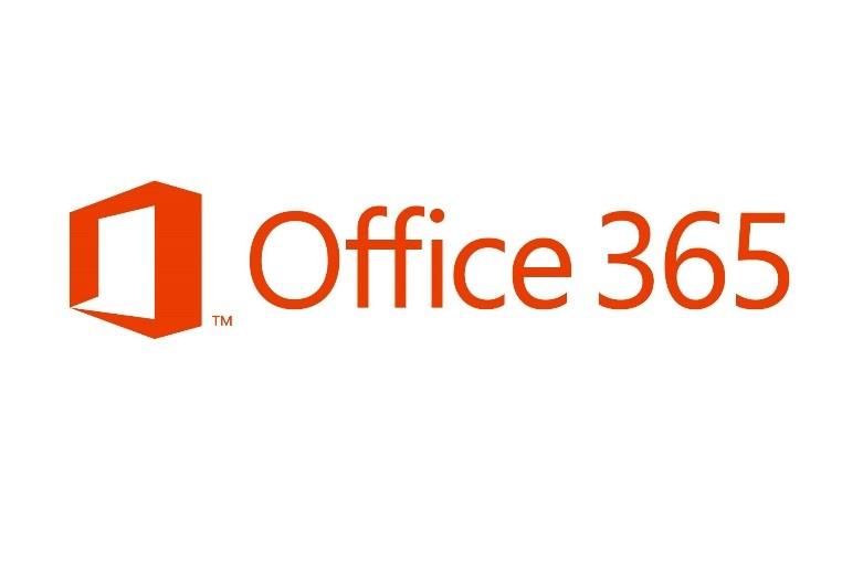 office365jpg