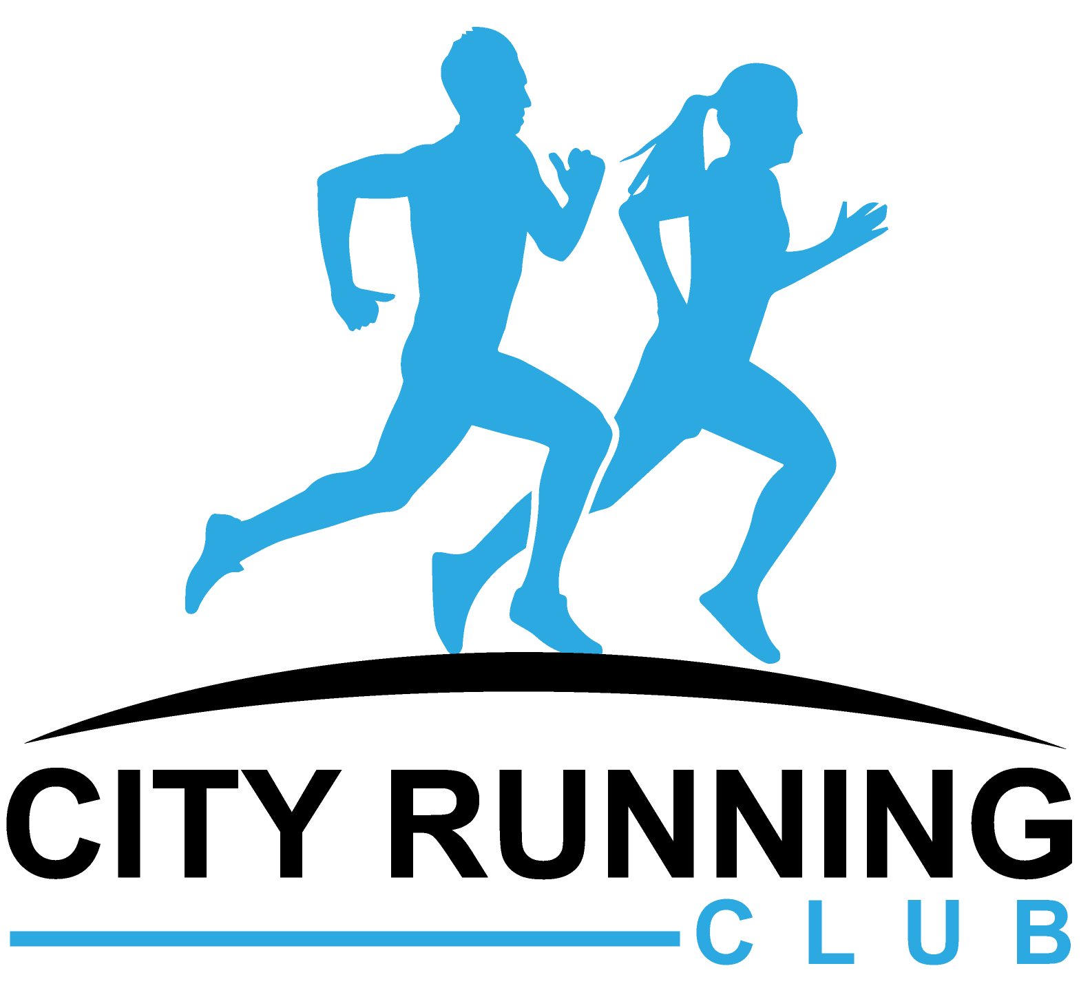 cityrunningclub-14png