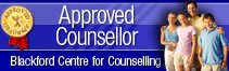 counsellor-approvedjpg