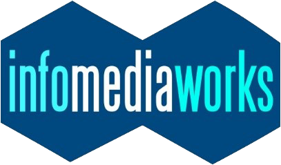 Infomediaworks Limited