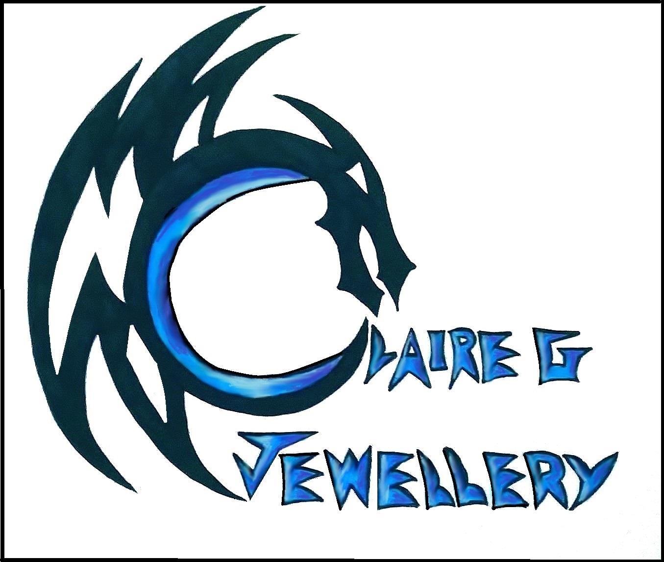claireg_jewellerylogovistaprint_1jpg