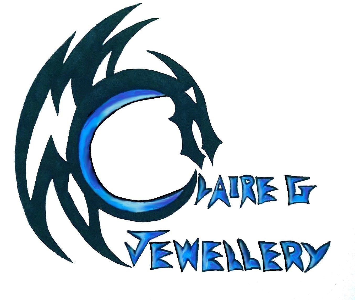 Claire G Jewellery