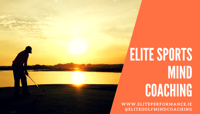 elitesportsmindcoachingpng