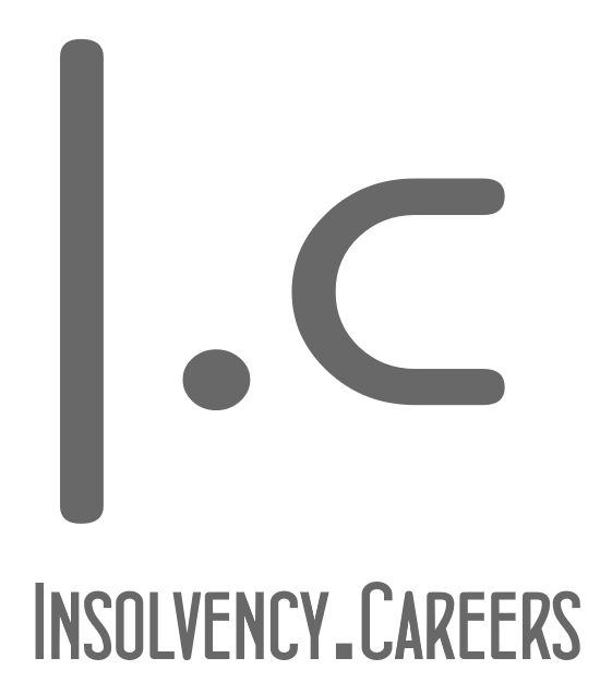 Insolvency.Careers