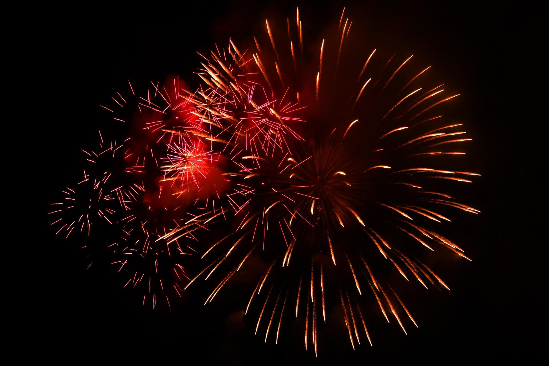 fireworks-1047398jpg