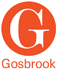 Gosbrook Professional Publishing