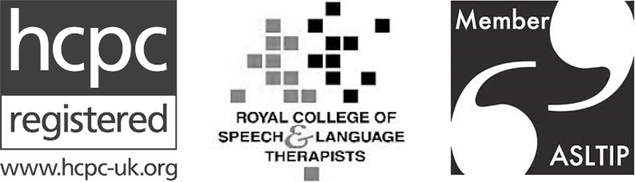Speech and Language Therapy Credentials