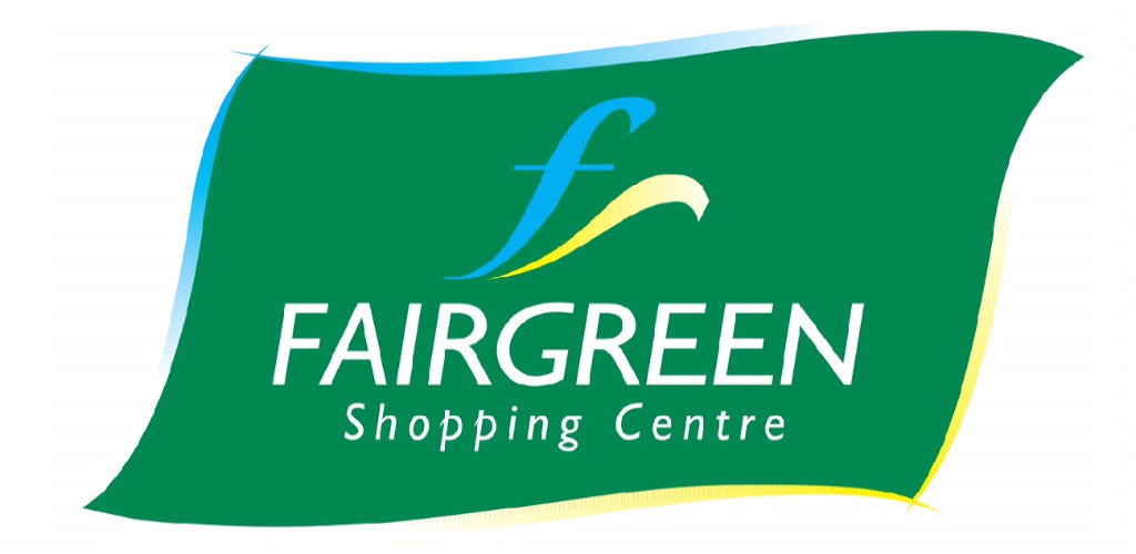 Fairgreen Logo