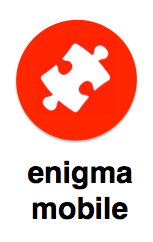 enigma mobile