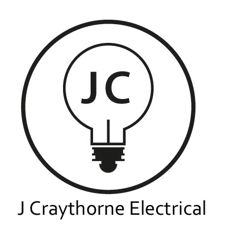 J Craythorne Electrical