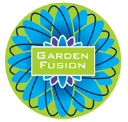 Garden Fusion Limited