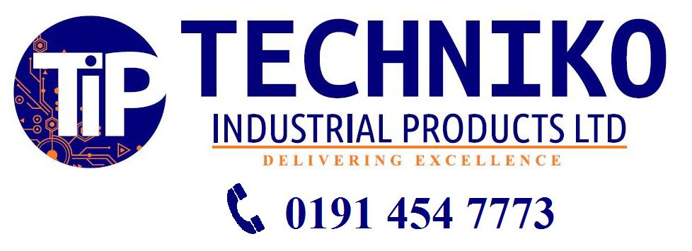 Techniko Industrial Products Ltd