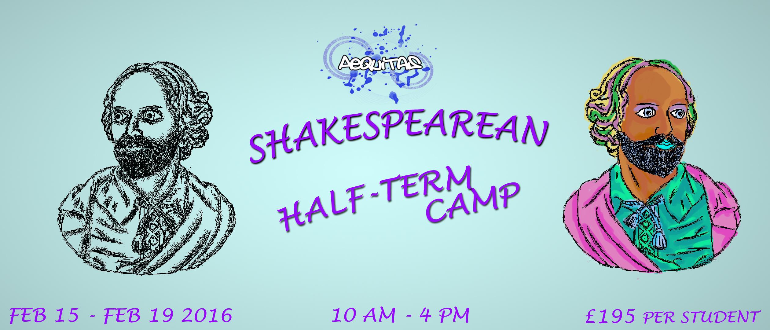 shakespearehalftermcampjpg
