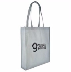 NON WOVEN PP TOTE Bags