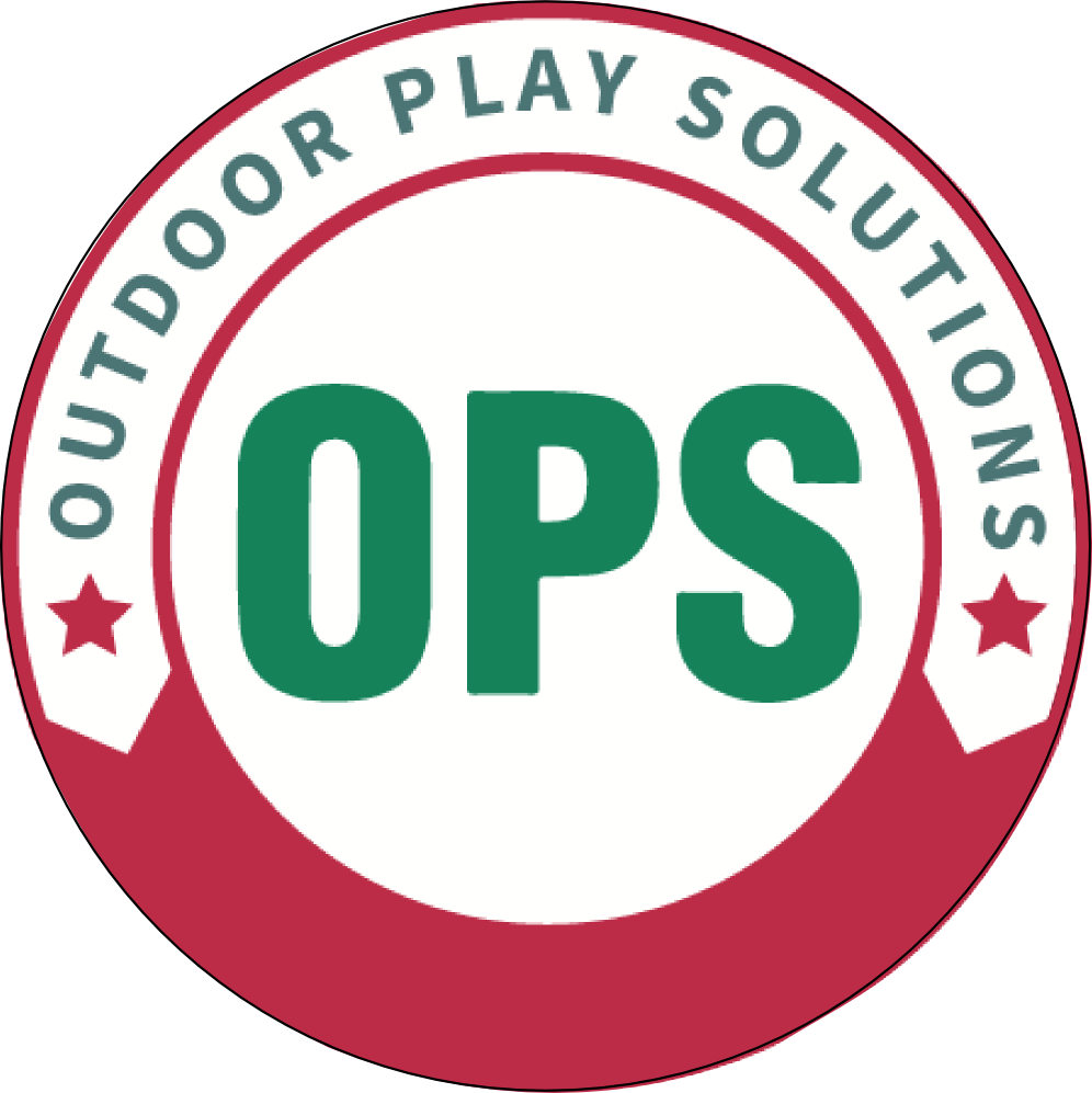 OUTDOOR PLAY SOLUTIONS Tel: 01584 517527