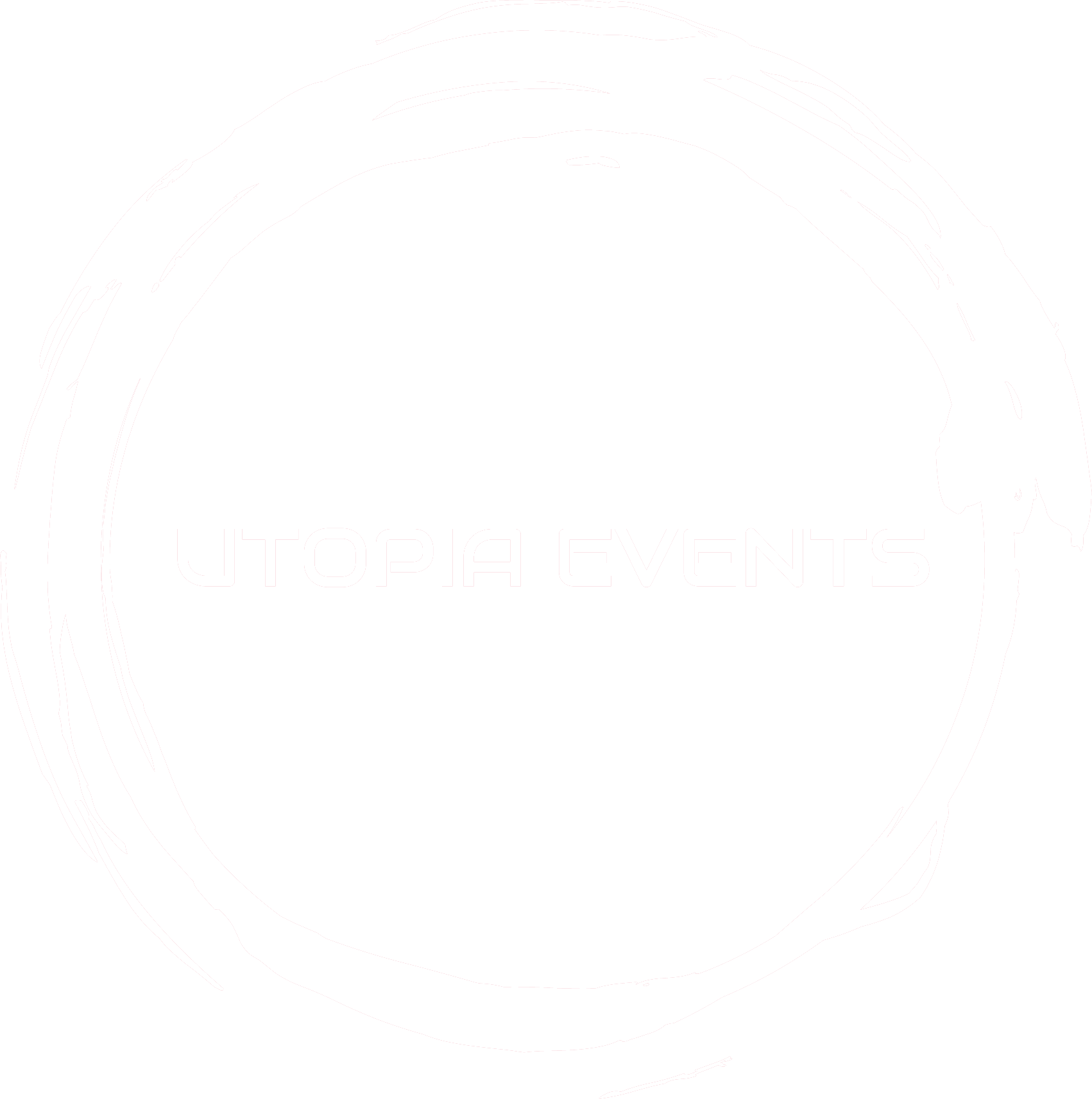 Utopia Events