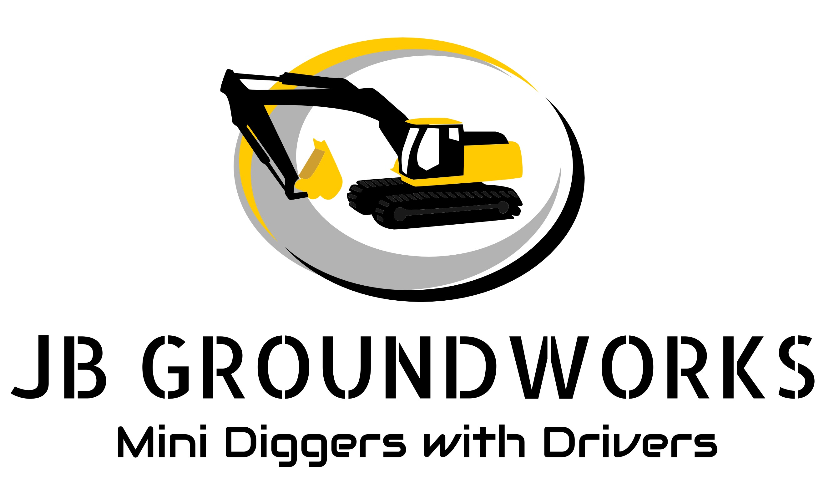 J BROWN GROUNDWORKS