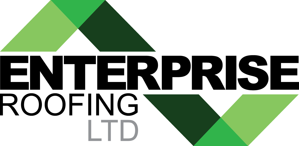 Enterprise Roofing Ltd.
