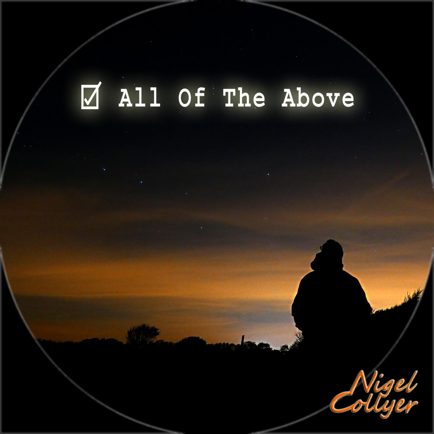 albumcover_01privatemetadataversion_1jpg