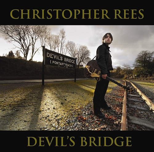 christopher_rees_devil_s_bridge_album_cover1_1jpg