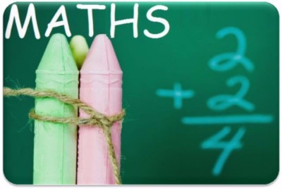 Find out more about maths tuition with enthuse