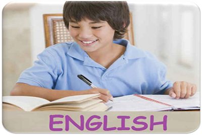 Find our more about English tuition with Enthuse