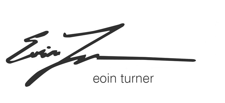 Eoin Turner Studio