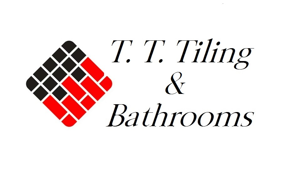T T Tiling & Bathrooms